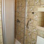 EG kleine Dusche