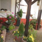 Wohnhaus in Oggersheim