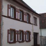 Lu-Oggersheim, EFH, 7 ZKB