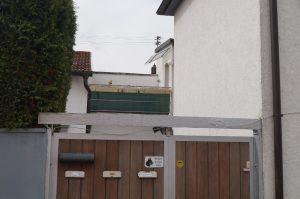 OG Balkon