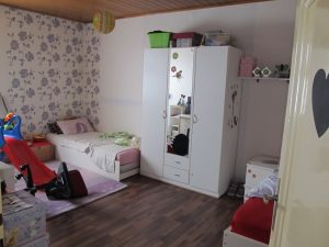 2 FH OG Wohnung