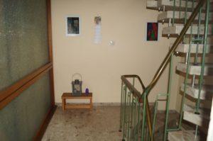 2 FH Treppenhaus