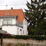 Reihenendhaus Oggersheim